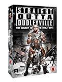 Wwe: Straight Outta Dudleyville - The Legacy Of The Dudley Boyz [DVD]