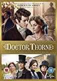Doctor Thorne [DVD]