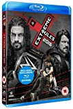 Wwe: Extreme Rules 2016 [Blu-ray]