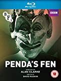 Penda's Fen (Limited Edition Blu-ray)