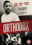 Orthodox [DVD] [2016]