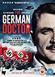 The German Doctor [DVD]