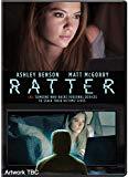 Ratter [DVD] [2016]
