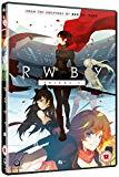 RWBY: Volume 3 [DVD]