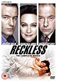 Reckless DVD