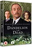 Dandelion Dead: The Complete Series [DVD]