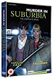 Murder in Suburbia: The Complete Series [DVD]