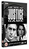 The Justice Game [DVD]