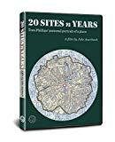20 Sites n Years DVD