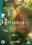 Mirror [DVD]
