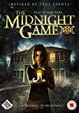 The Midnight Game [DVD]
