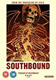 Southbound [DVD] [2016]