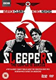 Sleepers [DVD]