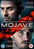 Mojave [DVD]