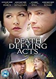 Death Defying Acts DVD