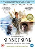 Sunset Song [DVD]
