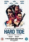 Hard Tide DVD