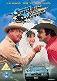 Smokey and the Bandit DVD
