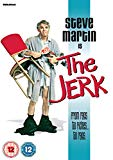 The Jerk [DVD]