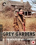 Grey Gardens [Blu-ray] [1976] [Region Free]