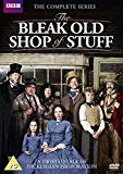 The Bleak Old Shop Of Stuff [DVD]