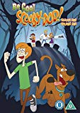 Be Cool Scooby-Doo!: Season 1 - Volume 1  [2016] DVD