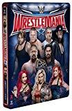 Wwe: Wrestlemania 32 [Blu-ray]