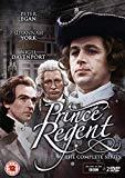 Prince Regent [DVD]