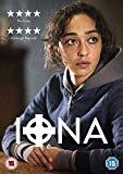 Iona DVD