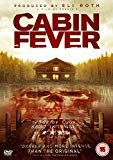 Cabin Fever [DVD]