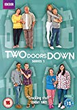 Two Doors Down Series 1 [DVD] [2016]