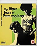 The Bitter Tears of Petra von Kant Blu-ray