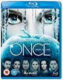 Once Upon A Time - Season 4 [Blu-ray] [2016]