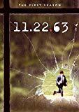 11.22.63 [Blu-ray]