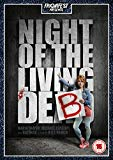 Night Of The Living Deb [DVD]