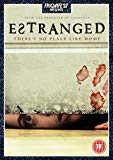 Estranged [DVD]
