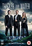 Thicker Than Water Season 1 [DVD]