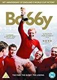 Bobby [DVD] [2016]