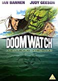 Doomwatch - Digitally Remastered [DVD]