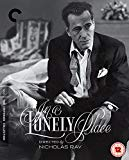 In a Lonely Place [Criterion Collection] [Blu-ray] [1950]