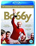 Bobby [Blu-ray] [2016]
