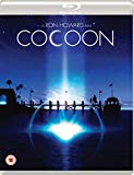 Cocoon (1985) (30th Anniversary Special Edition) (Blu-ray)