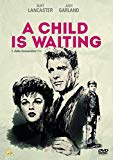 A Child Is Waiting [DVD]