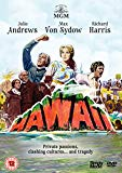 Hawaii [DVD]