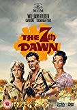 The 7th Dawn [DVD]