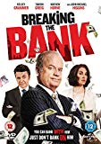 Breaking The Bank [DVD]