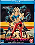 Sorority Babes in the Slimeball Bowl-o-rama [DVD]