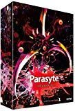 Parasyte The Maxim Collection 1 (Episodes 1-12) Deluxe Edition [Blu-ray]