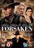 Forsaken [DVD]