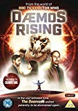 Daemos Rising [DVD] (Collectors Edition)